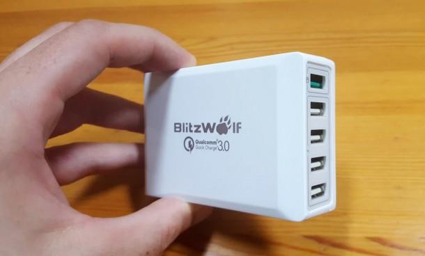 BlitzWolf-BW-S7-NapiDroid-03