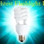 Brightest-Flashlight-Free