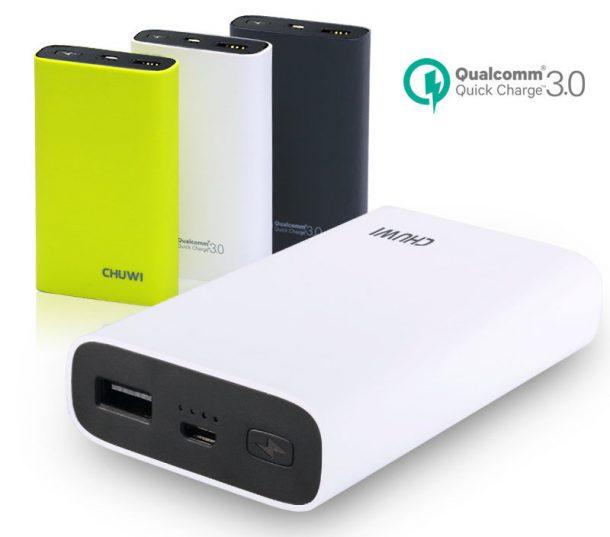 chuwi-10050-mah
