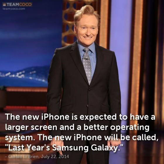Conan-Obrien-iPhone-Galaxy-joke