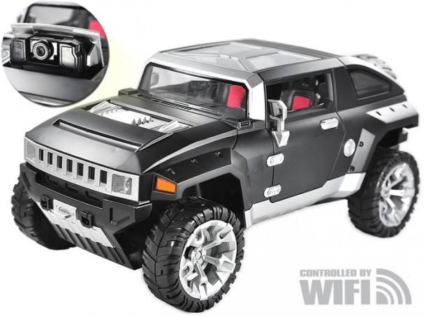 Cover-Hummer-Drive-SPY-WiFi-Control