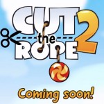 Cut-The-Rope-2-elozetes