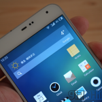Meizu Lollipop