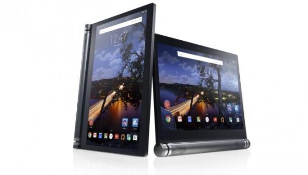 Dell-Venue-10-7000 (1)