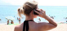 Minden akadály elhárult, végre tényleg megszűnik a roaming az EU-ban