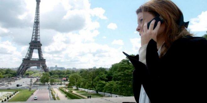 Megszűntek a roamingdíjak az EU-ban, itt vannak a legfontosabb tudnivalók