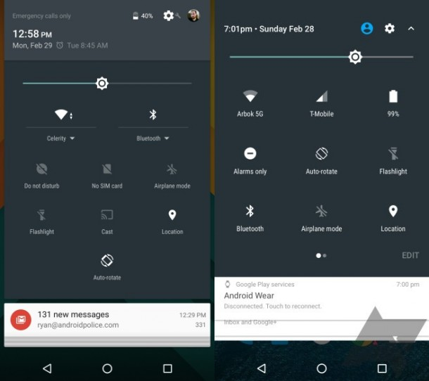 Early-look-at-Android-N-notifications-01