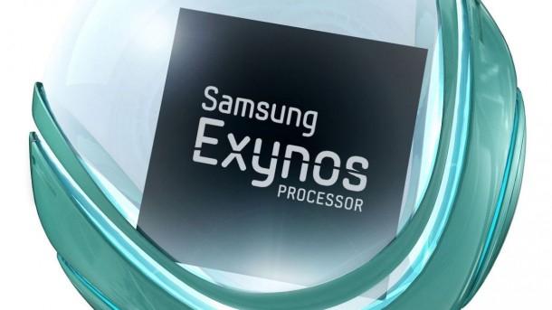 Exynos-Processor-Logo