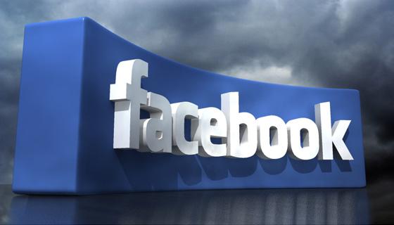 Mostantól a Facebook teljes megfigyelése alatt állunk