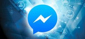Tényleg törli a Messenger azokat, akik nem elég aktívak?