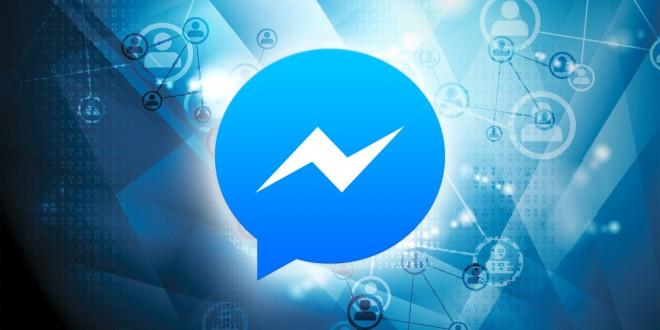 Nem fogsz örülni a Facebook legújabb bejelentésének