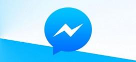 Facebook Messenger titkosítás már Magyarországon is