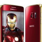 Fan-made-renders-of-Avengers-inspired-Galaxy-S6-edge-versions