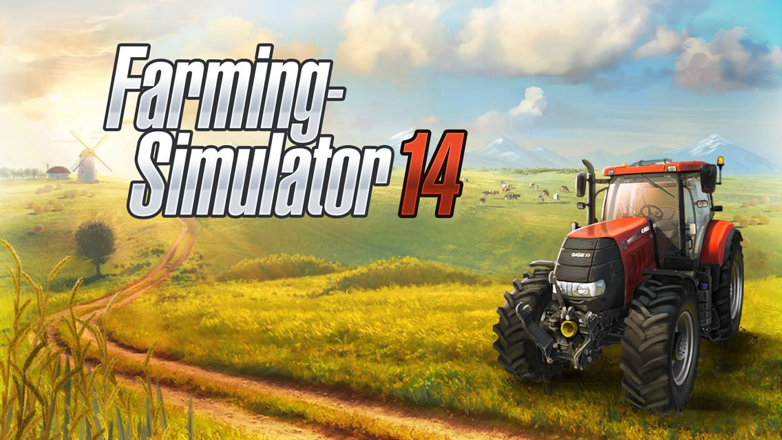 Farming-Simulator-14-for-Android