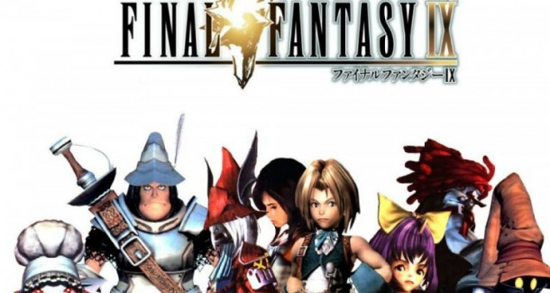 Final-Fantasy-IX-on-Android-750x400