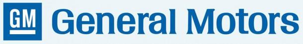 FreeVector-General-Motors-Logo