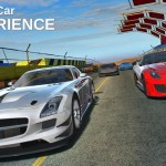 GT-Racing-2-The-Real-Car-Experience