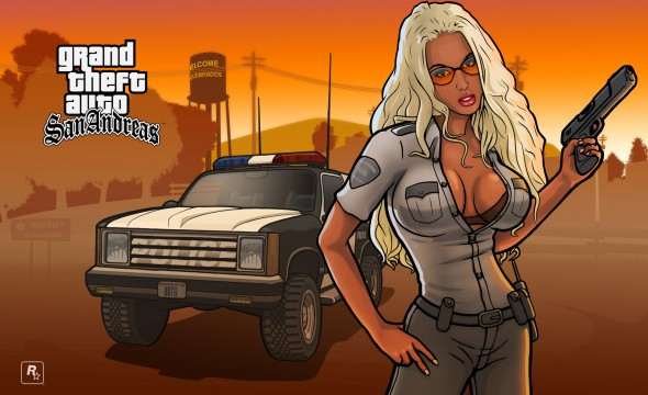 GTA-San-Andreas-android