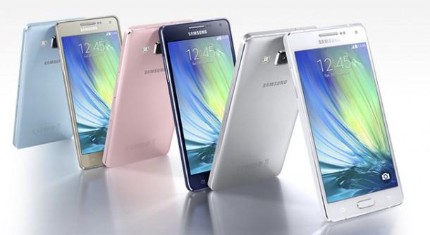 Galaxy-A3-A5