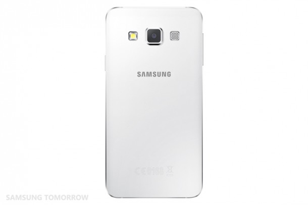 Galaxy-A3_-Back_Pearl-White
