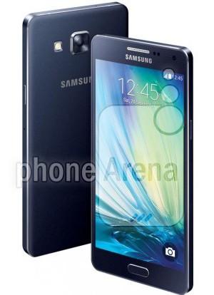 Galaxy-A5-render-5