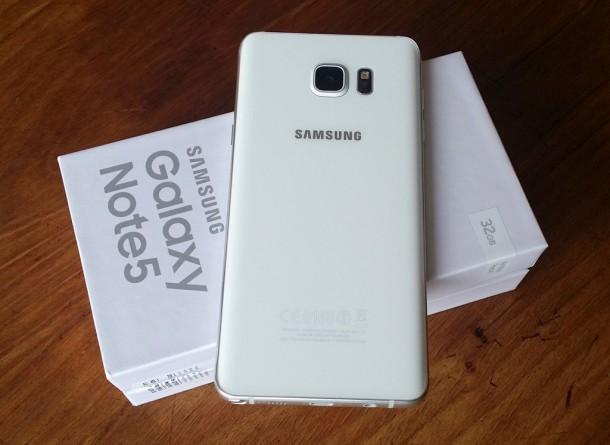 Galaxy-Note-5-01