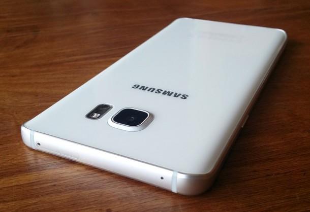 Galaxy-Note-5-08