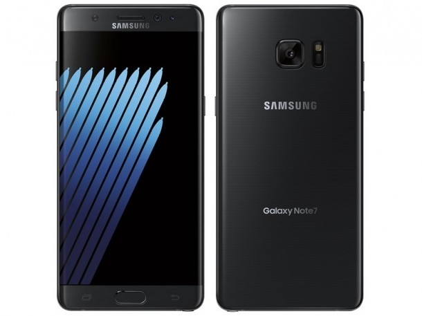Galaxy-Note-7-black