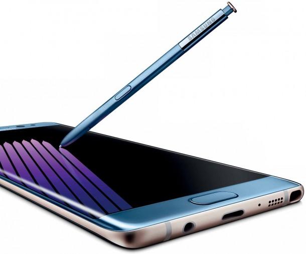 Galaxy-Note-7-press