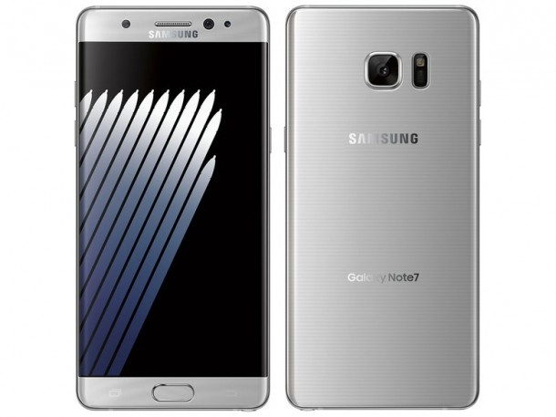 Galaxy-Note-7-silver