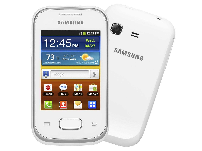 Galaxy-Pocket