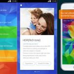 Galaxy-S5-Experience-App
