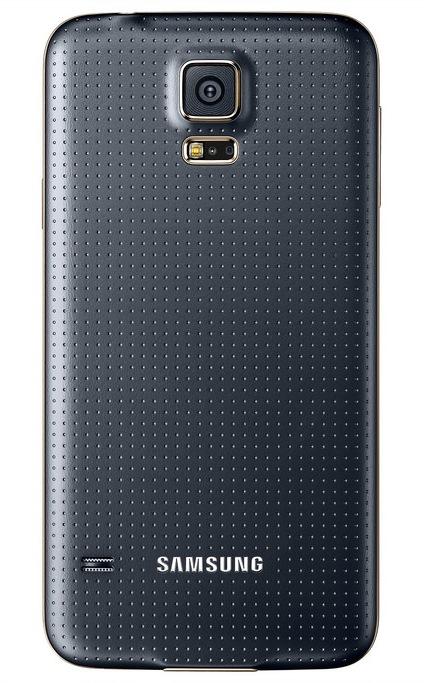 Galaxy-S5-LTE-A-2