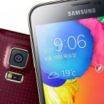 Galaxy-S5-LTE-A-top