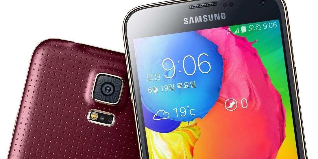 Galaxy-S5-LTE-A-top