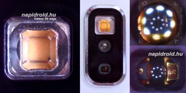 Galaxy-S6-edge-LED-and-sensors