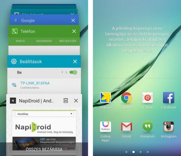 Galaxy-S6-edge-appvalto