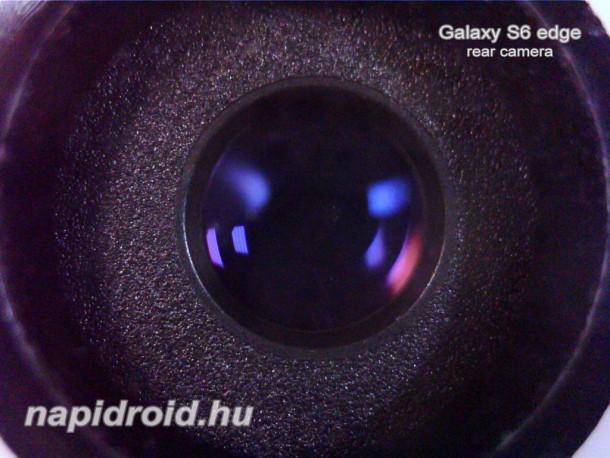 Galaxy-S6-edge-back-cam-close