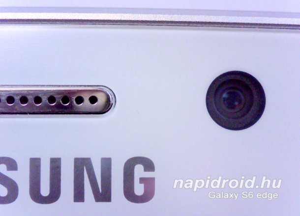 Galaxy-S6-edge-front