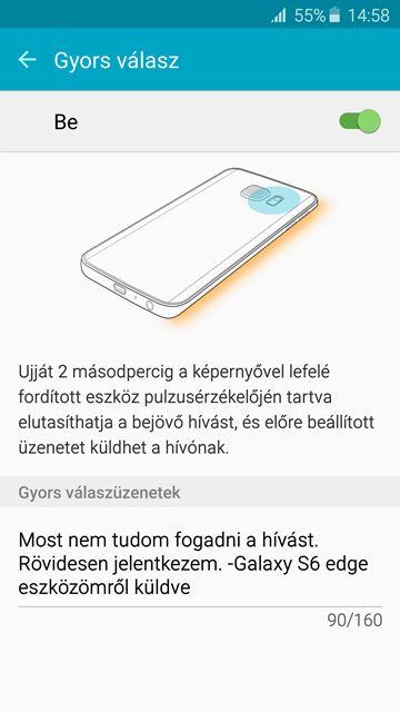 Galaxy-S6-edge-gyors-valasz