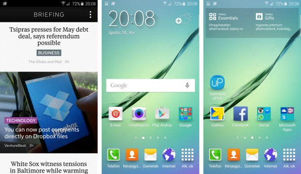 Galaxy-S6-edge-home