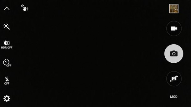 Galaxy-S6-edge-kamera-menu