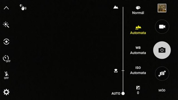 Galaxy-S6-edge-kamera-menu-pro-1