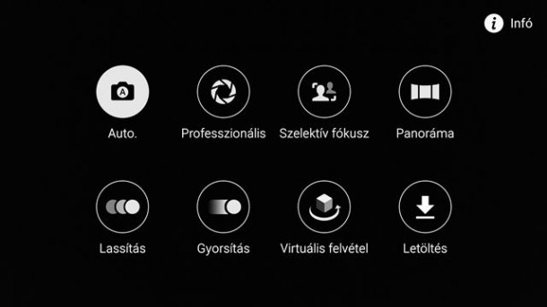 Galaxy-S6-edge-kamera-modok