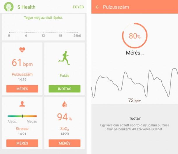 Galaxy-S6-edge-s-health-1