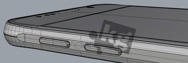 Galaxy-S6-render-2
