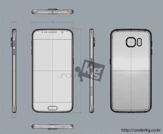 Galaxy-S6-render-3