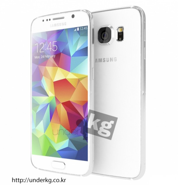 Galaxy-S6-render