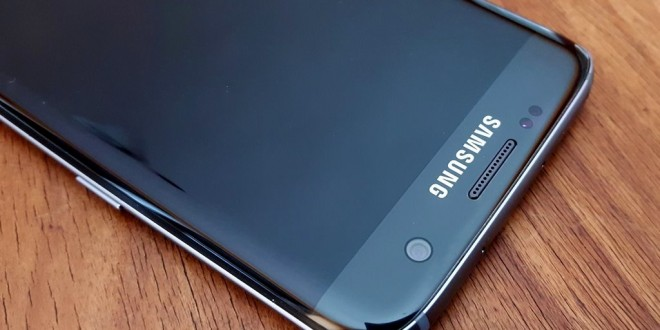 Felrobbant mobil miatt perelik a Samsungot – ami nem egy Note 7