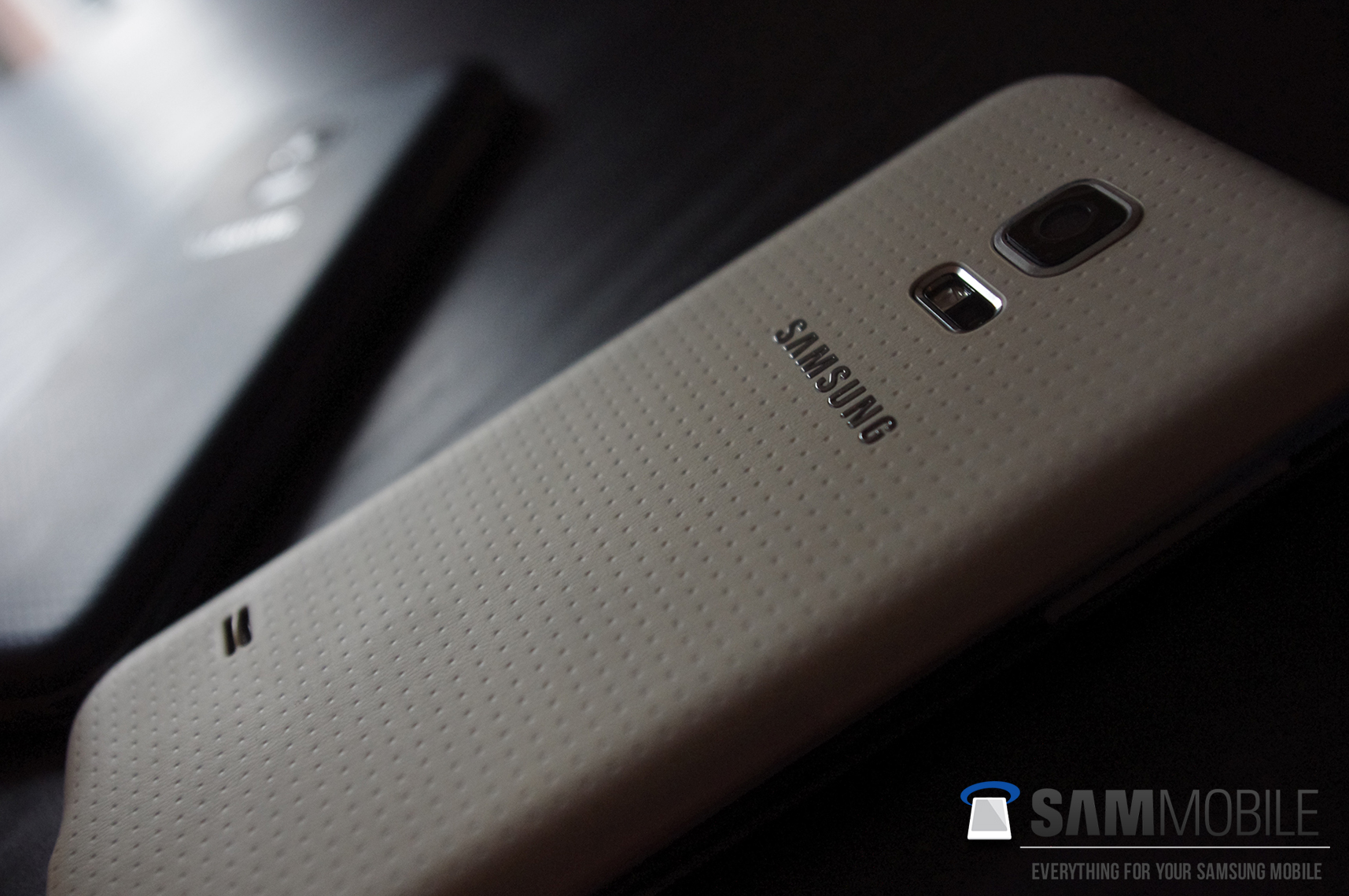GalaxyS5Mini-1